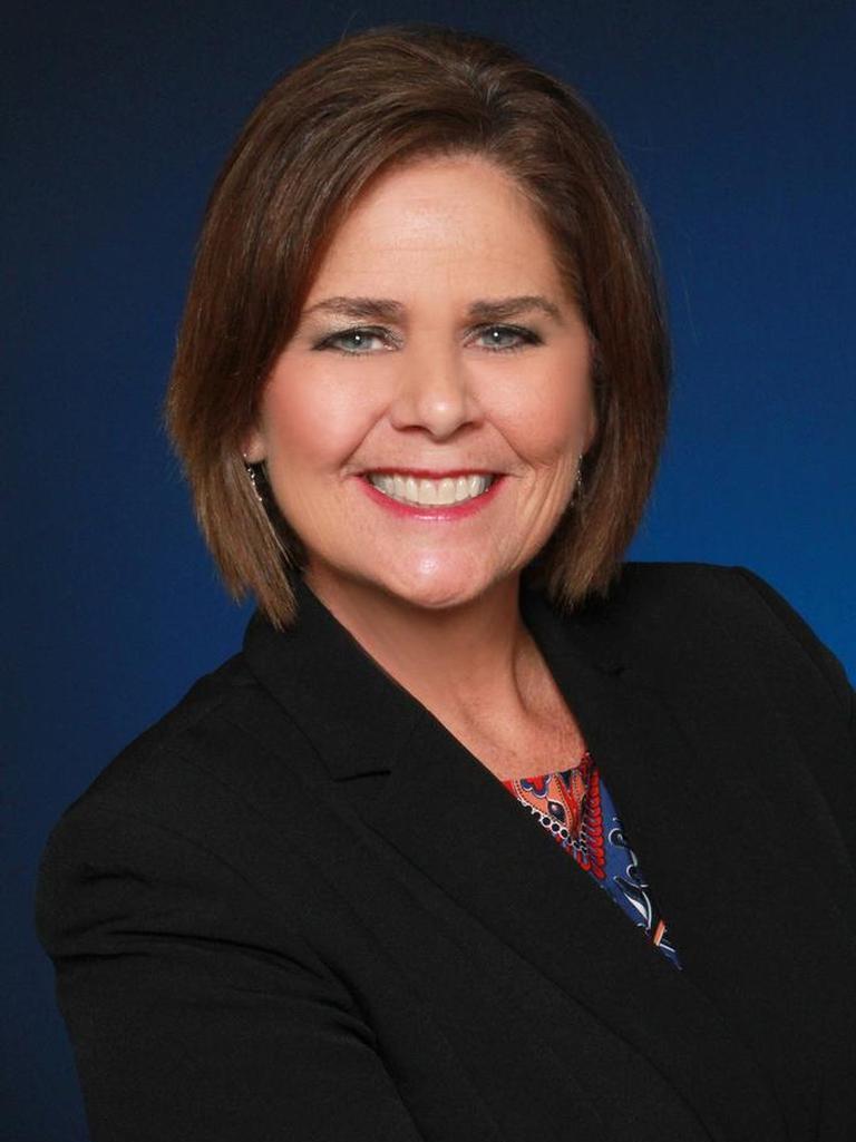 Kimberly Wynn Profile Photo