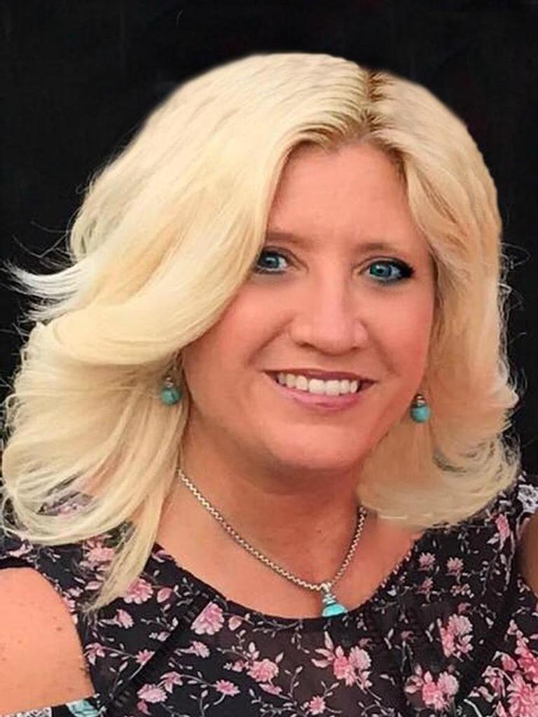 Rhonda Davis Profile Photo