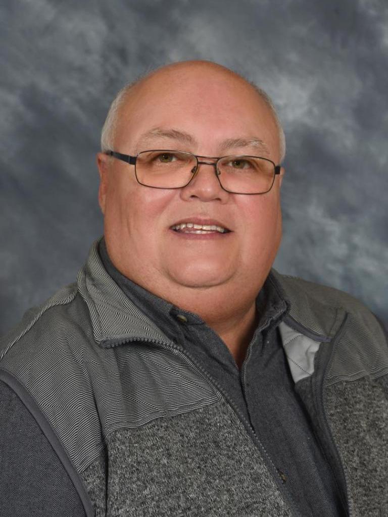 Scott Perry Profile Photo