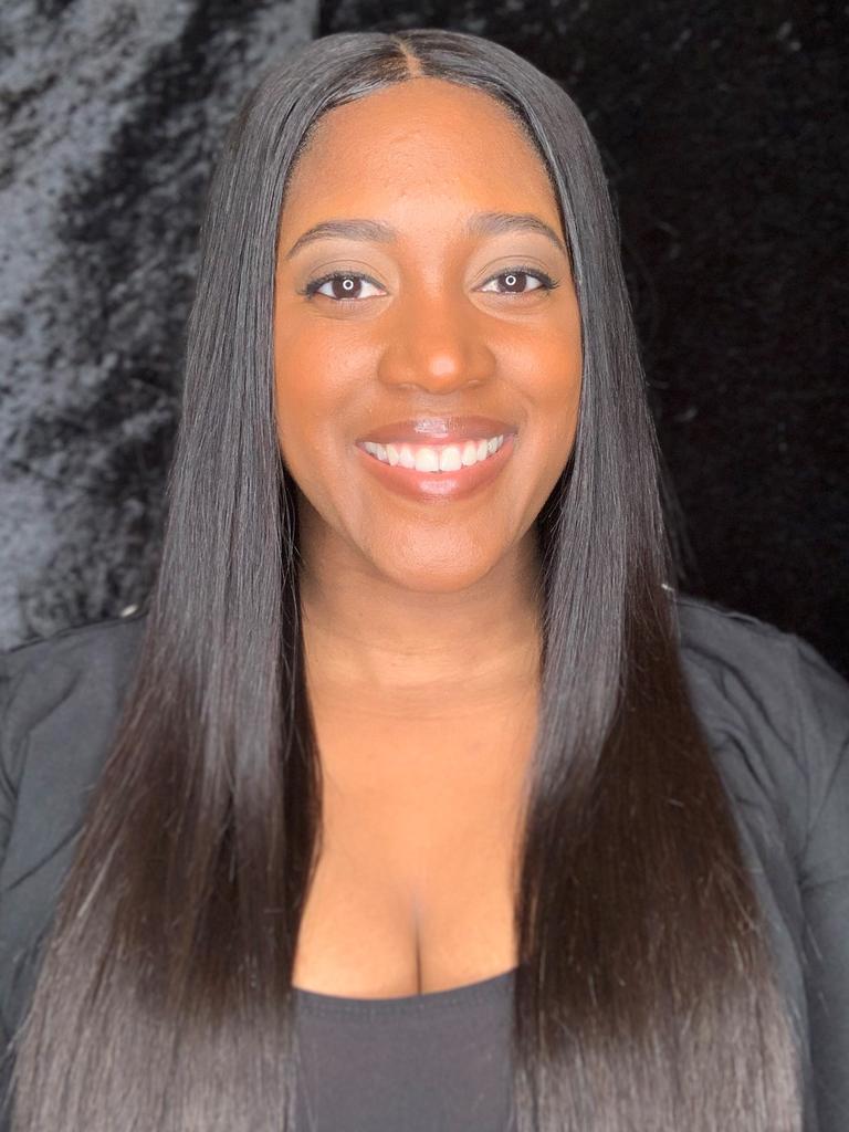 Vondicia Davis Profile Photo
