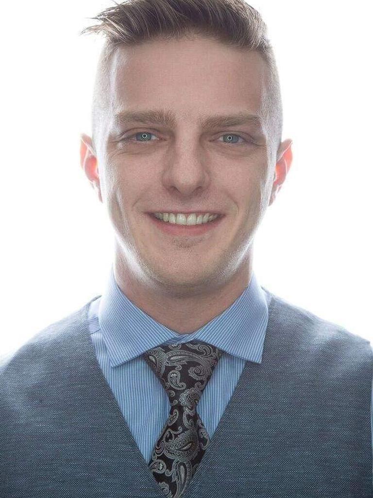 Jason Bohman Profile Photo