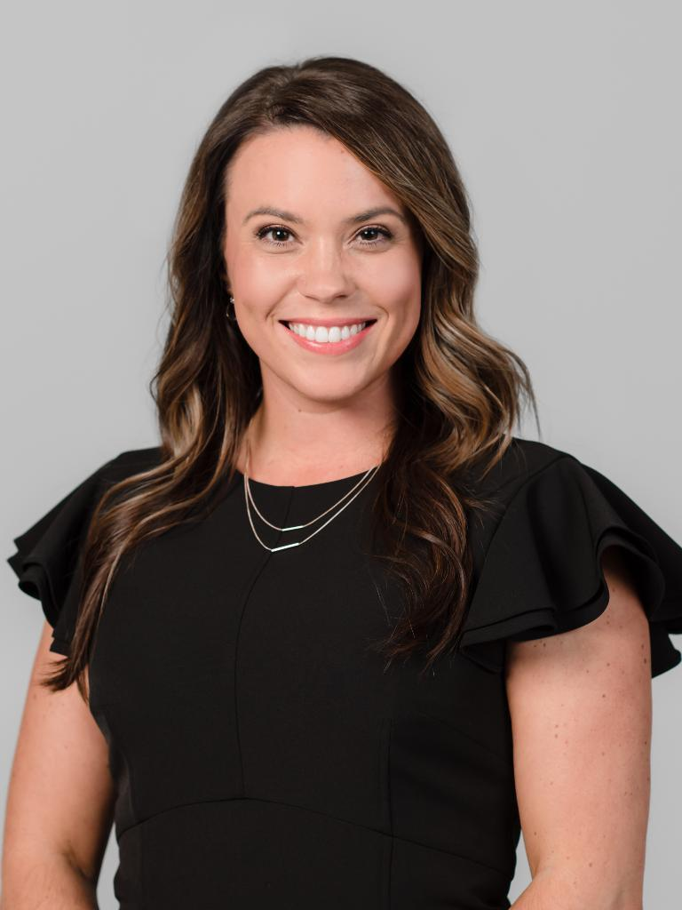 Lindsay Barbour Profile Photo
