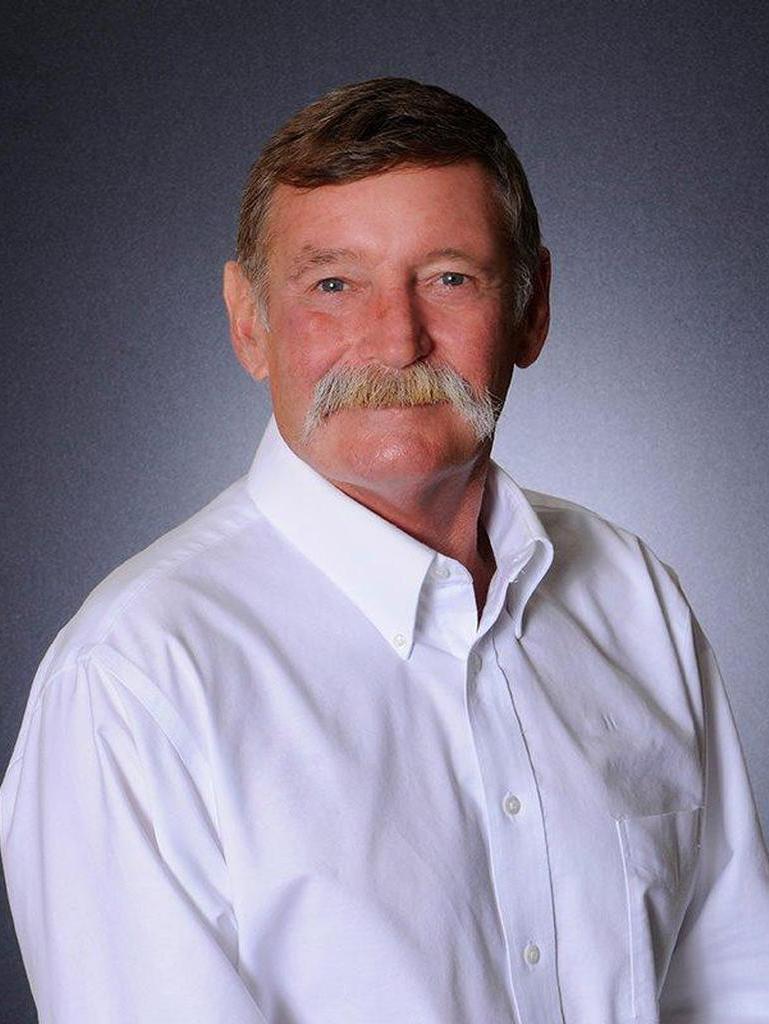 Guy Foster Profile Photo