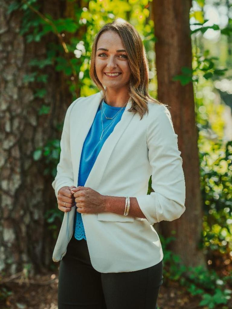 Beth Broadley Profile Photo
