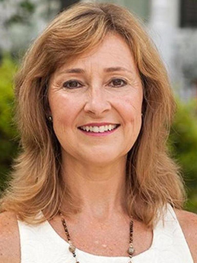 Kristy Hardy Profile Photo