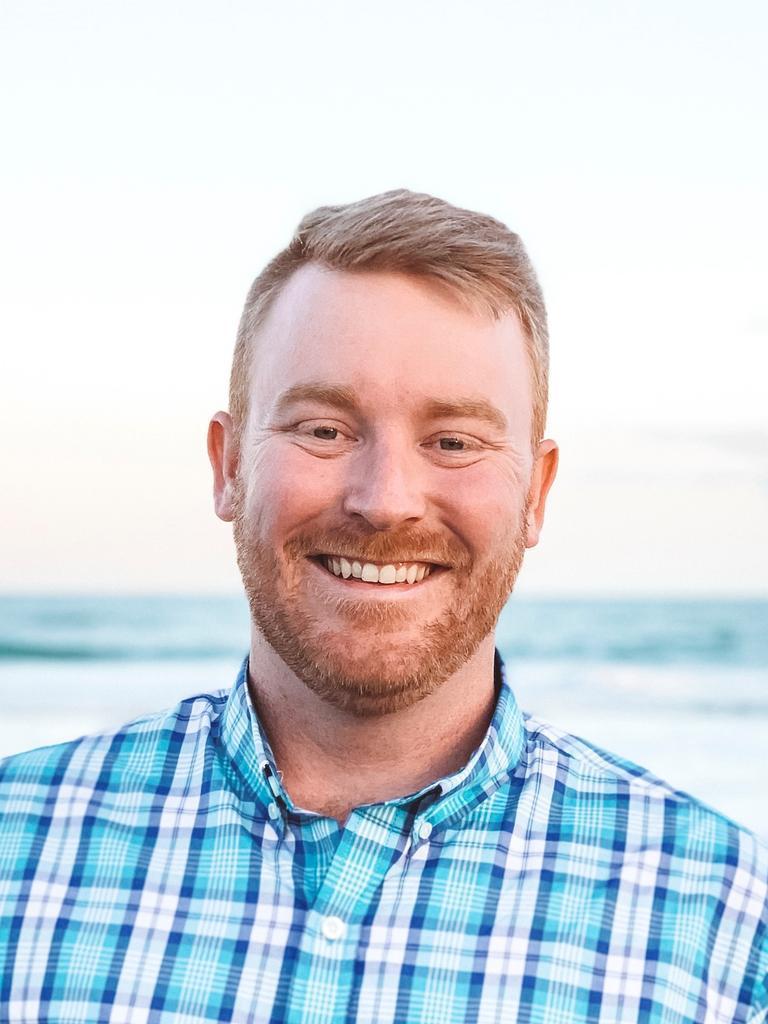 John Workman Profile Photo
