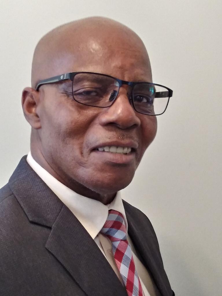 Ferdinand Williams Profile Photo