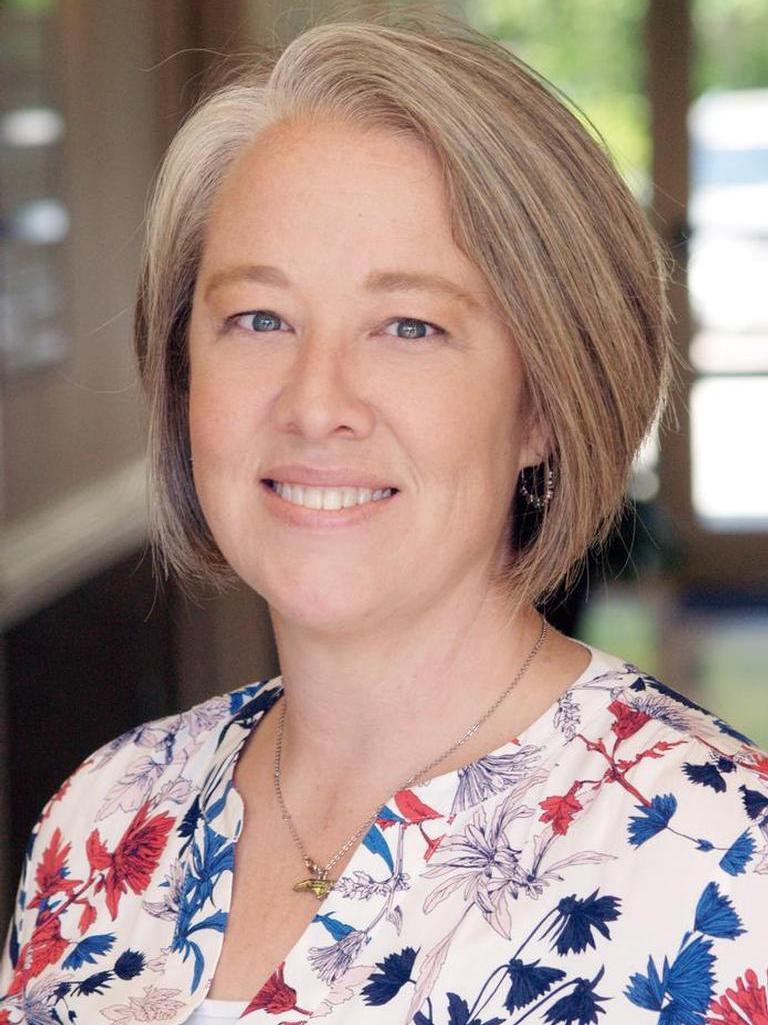 Marcella Bonnell Profile Photo