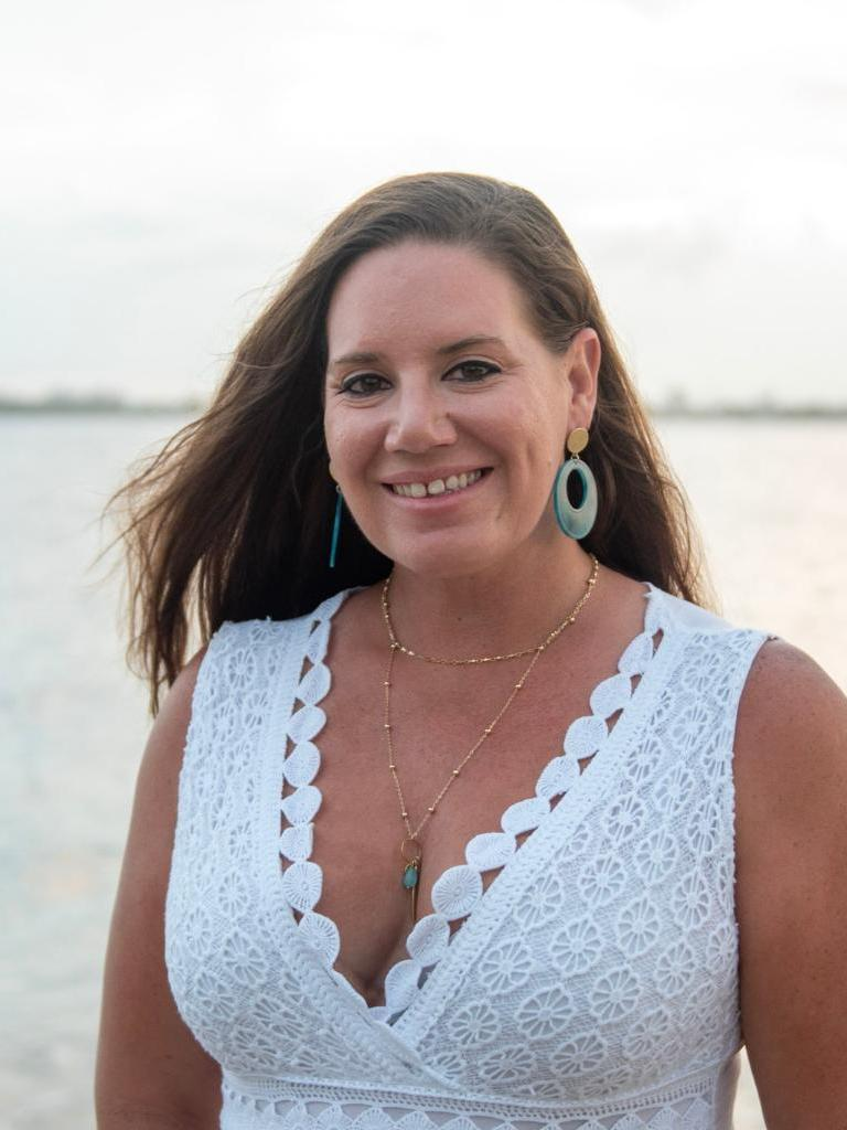 Jennifer Figueredo Profile Photo