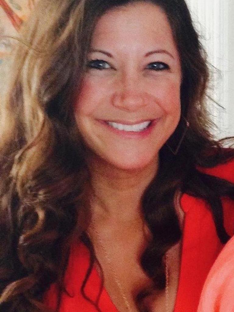 Beth McDonnell Profile Photo