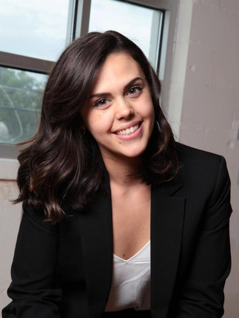 Kelly Kurz Profile Photo