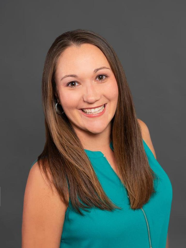 Tiffany Densford Profile Photo