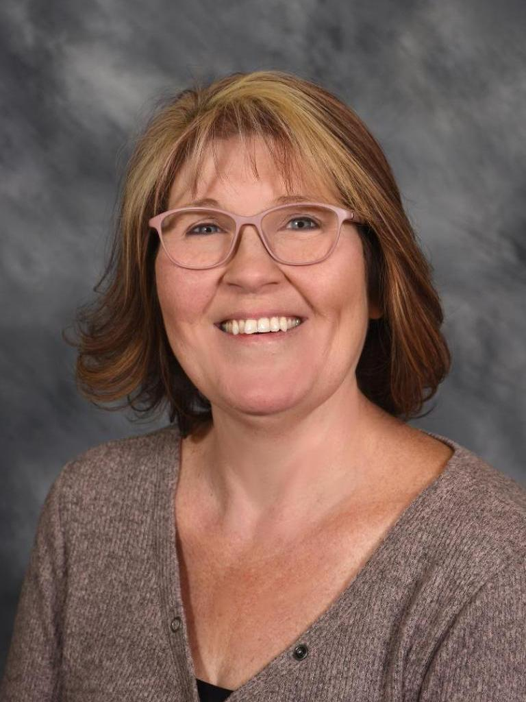 Patty Paone Profile Photo