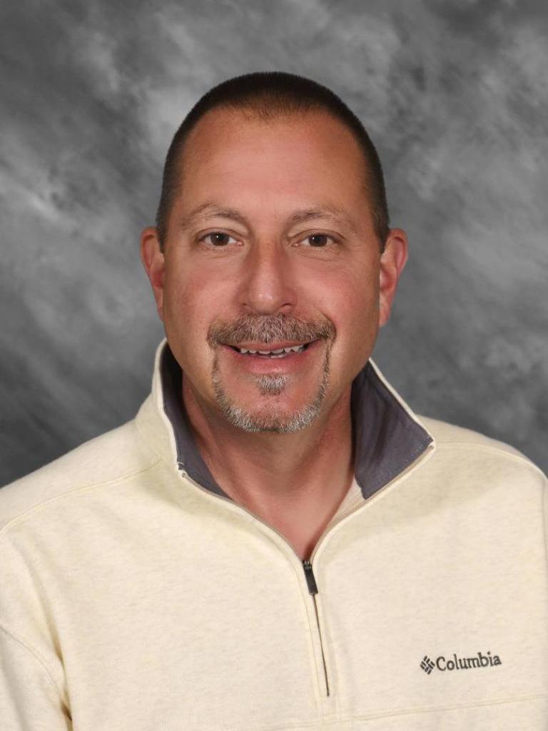 Bob Paone Profile Photo