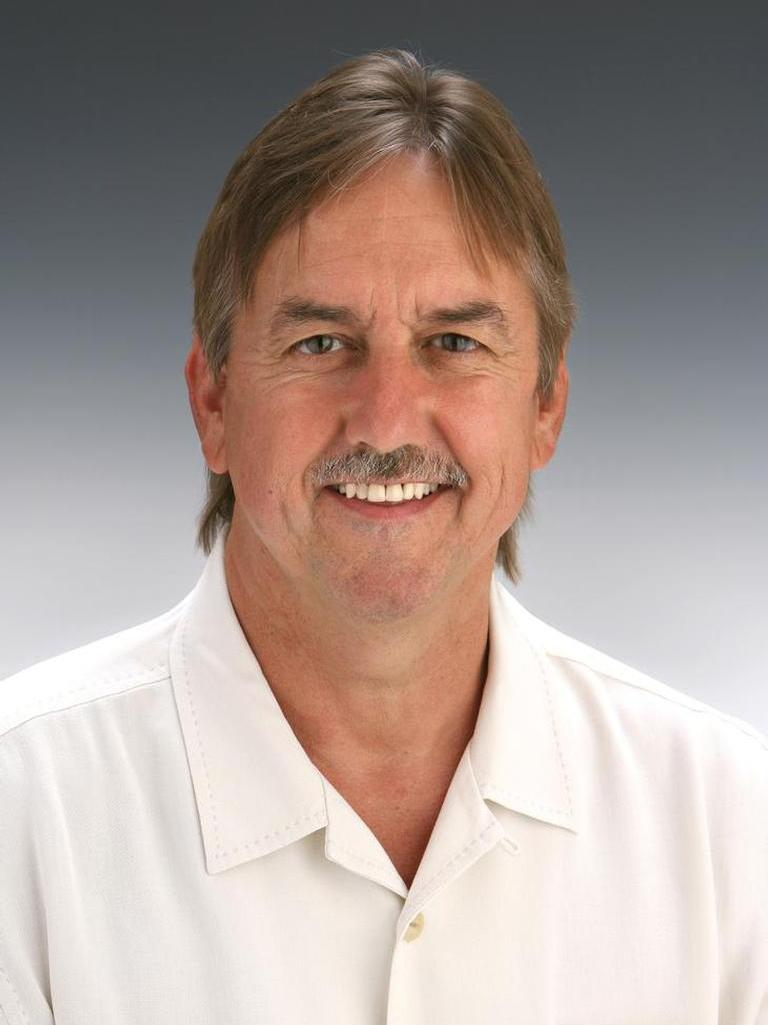 Kevin Pelfrey Profile Photo