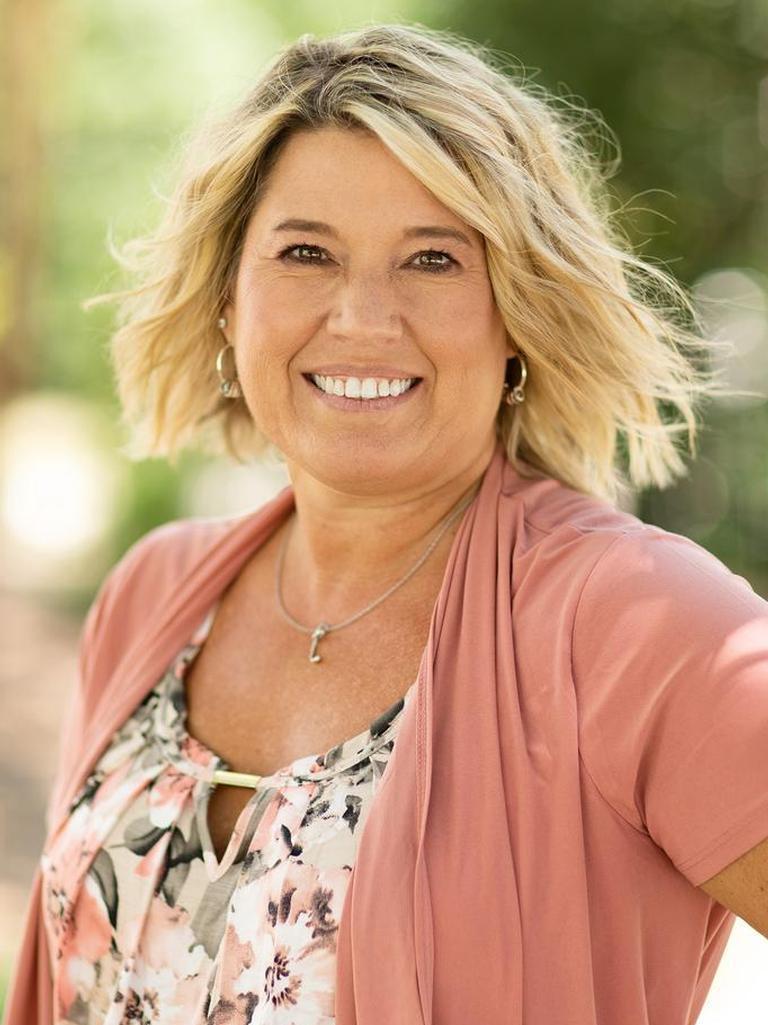 Tara Taylor Profile Photo