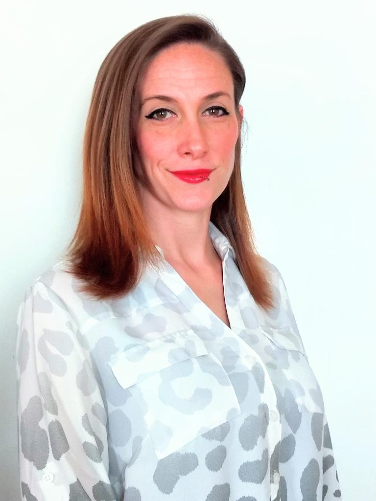 Jessica Wesolowski Profile Photo
