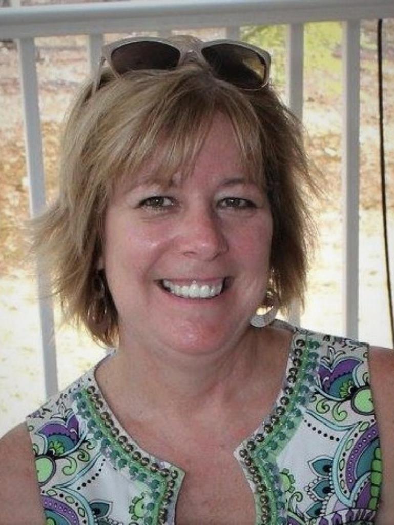 Lisa Baron Profile Photo