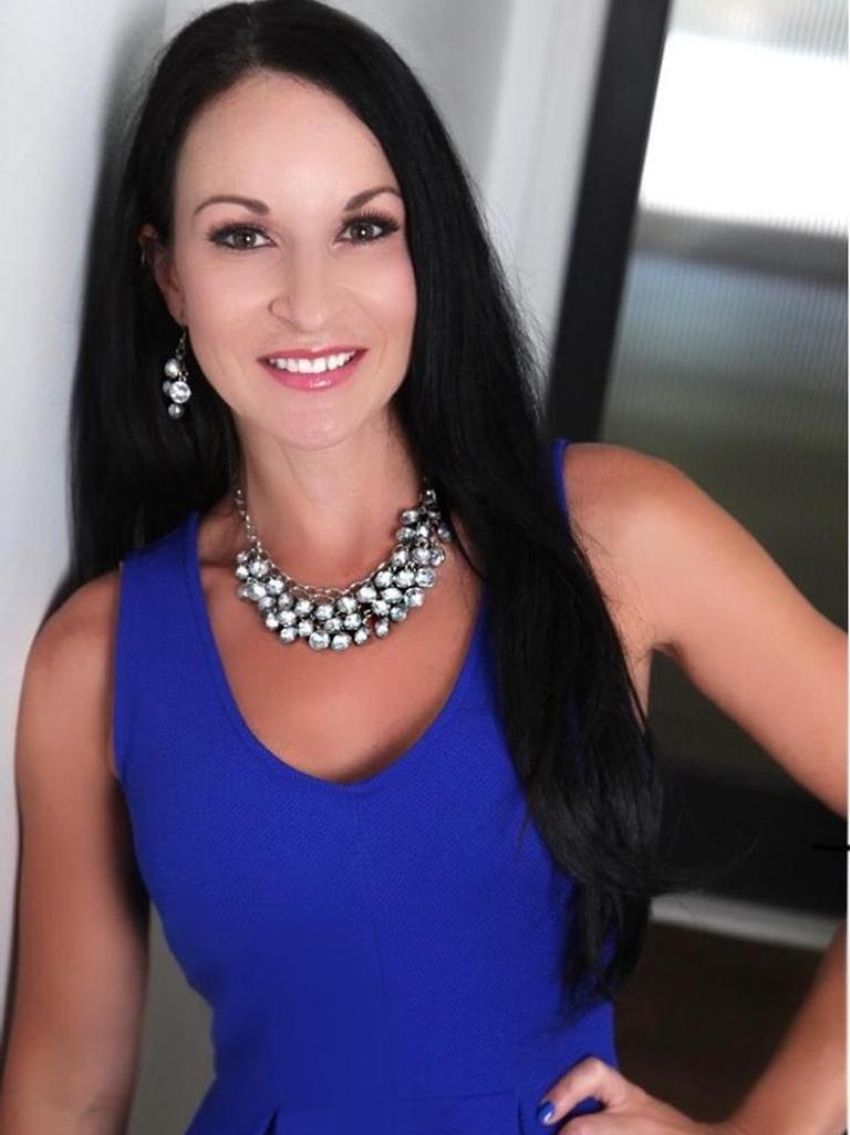 Susanne Figueroa Profile Photo