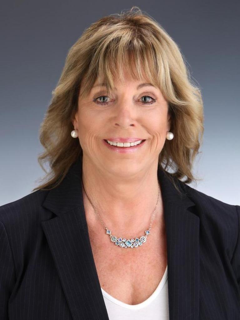 Eileen MURPHY Profile Photo