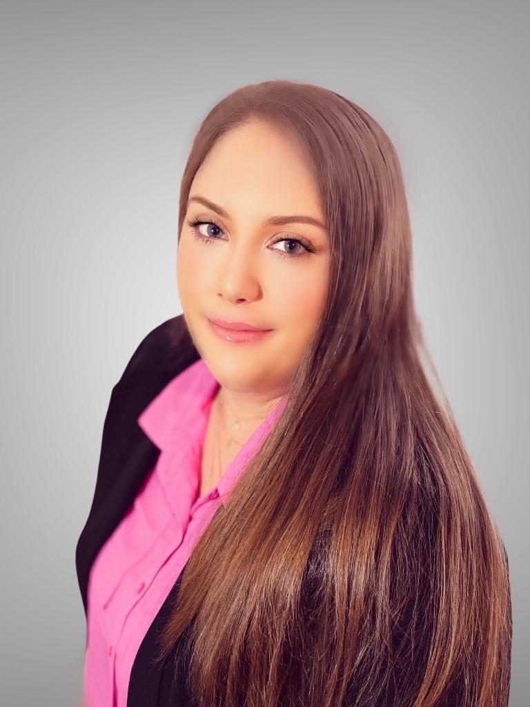 Amanda Grant Profile Photo