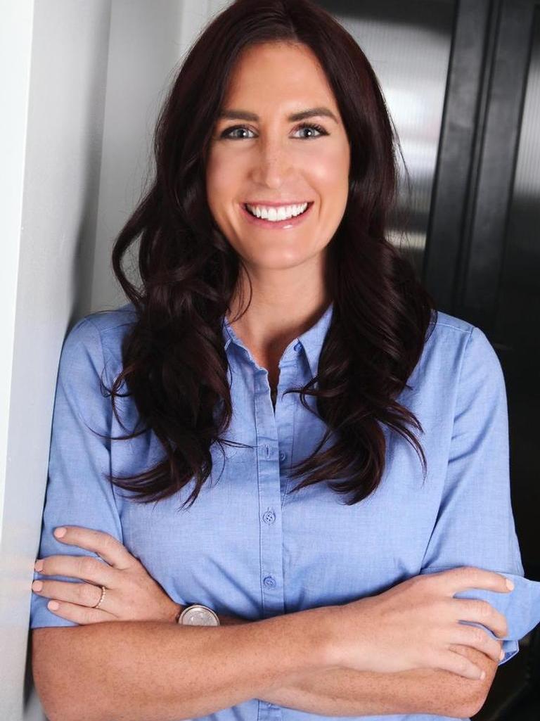 Valerie Lampe Profile Photo