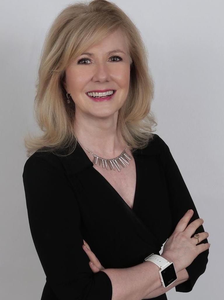 Lillie Tobash Profile Photo
