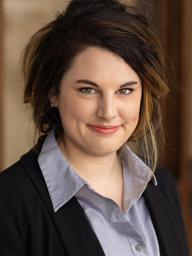 Sophie Lizotte Profile Photo