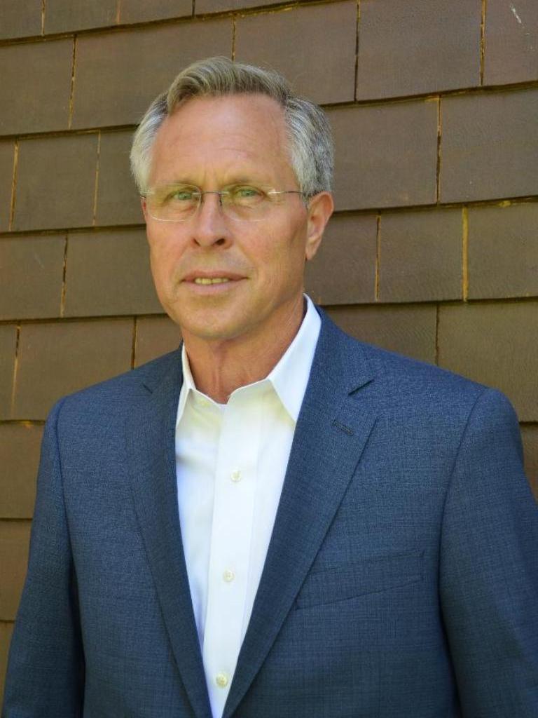 Jim Segodnia Profile Photo