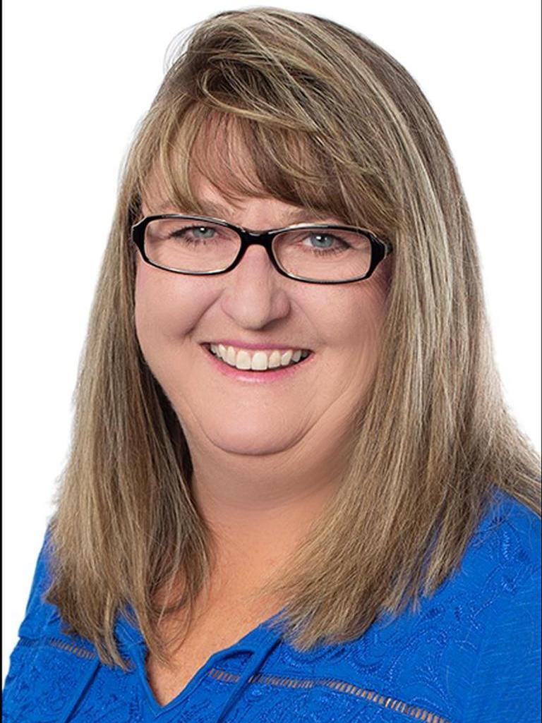 Kathy Reiersen Profile Photo