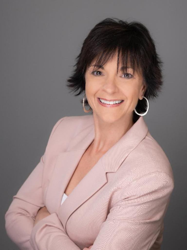 Kathleen Moyer Profile Photo
