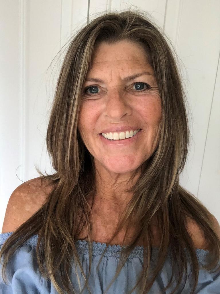 Glynn Dugan Profile Photo