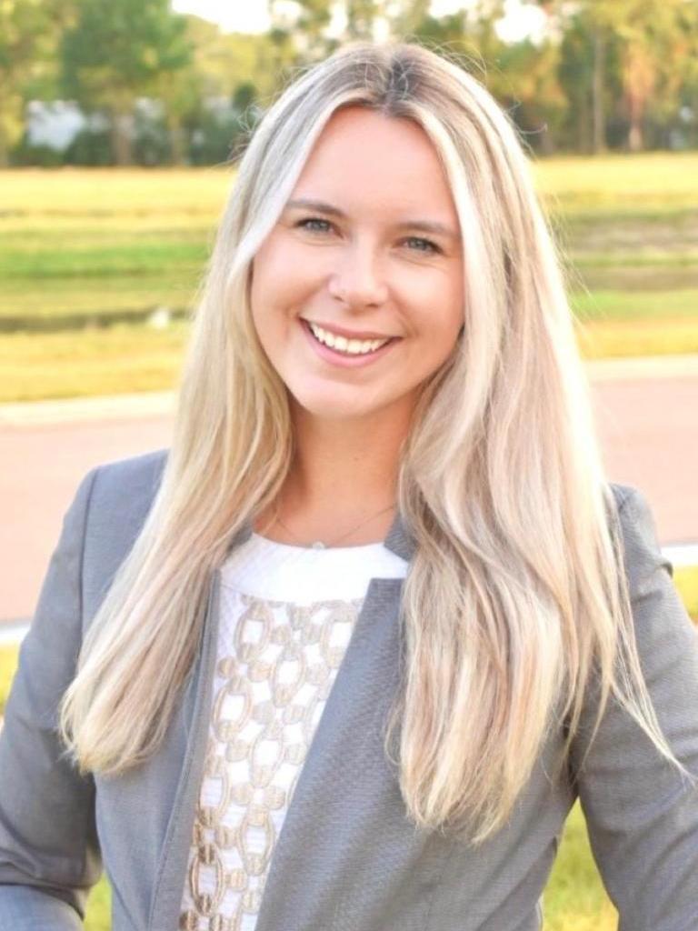Erin Wallace Profile Photo