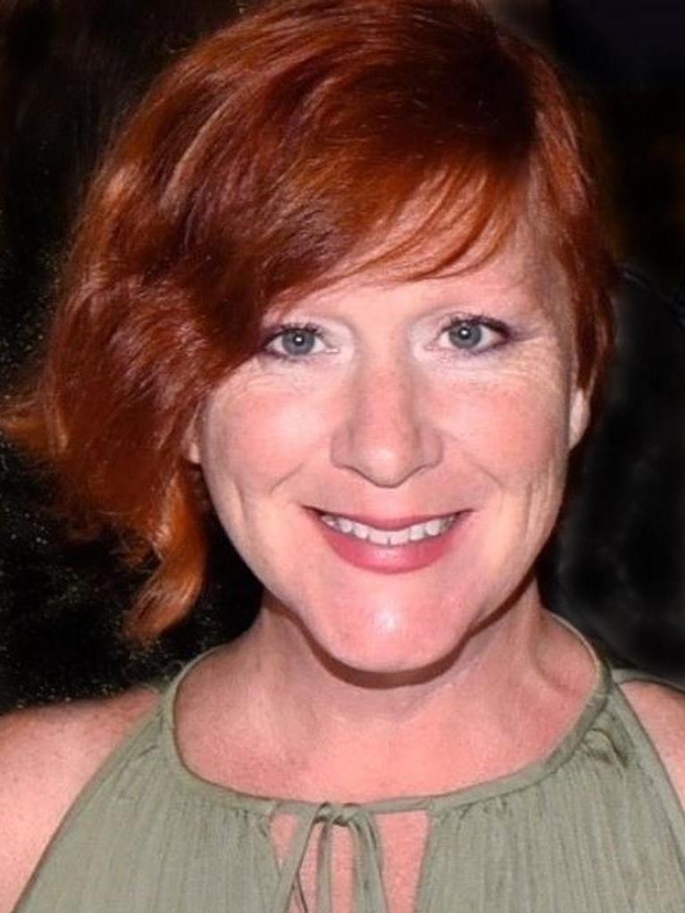 Heather O'Sullivan Profile Photo