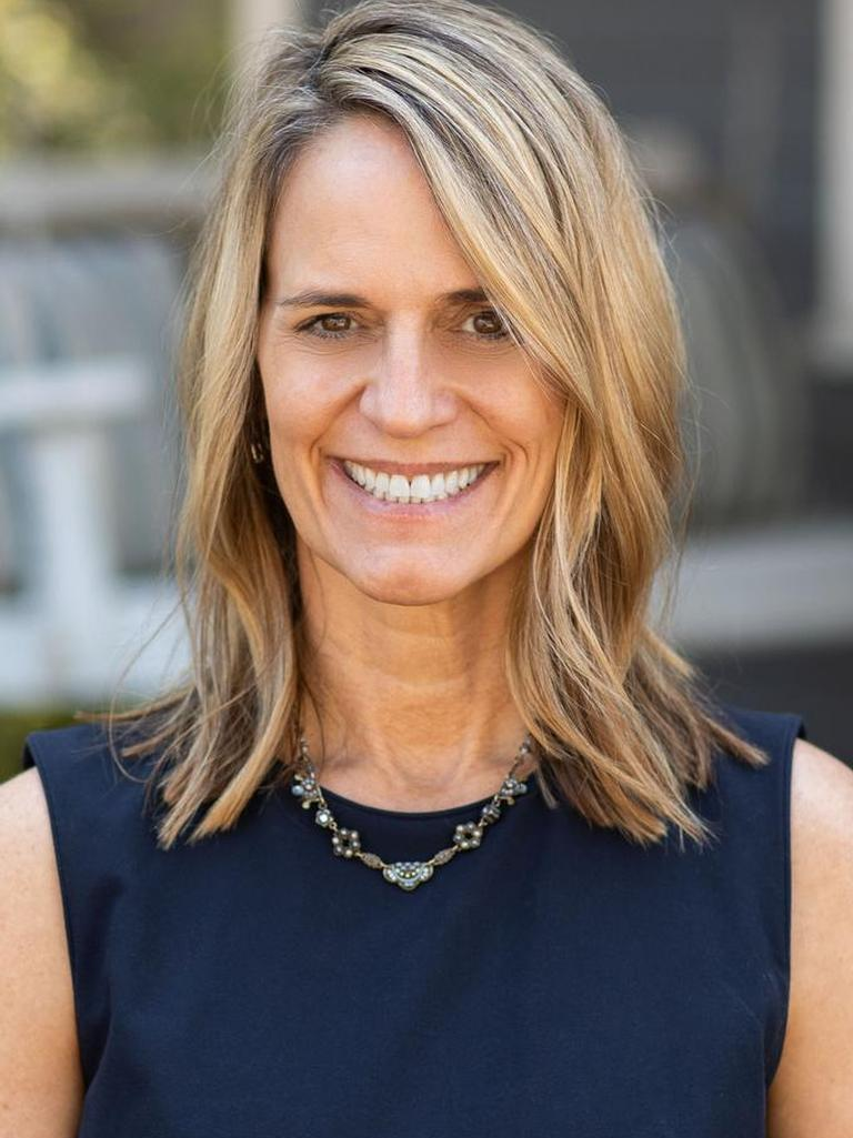 Kat Varano Profile Photo