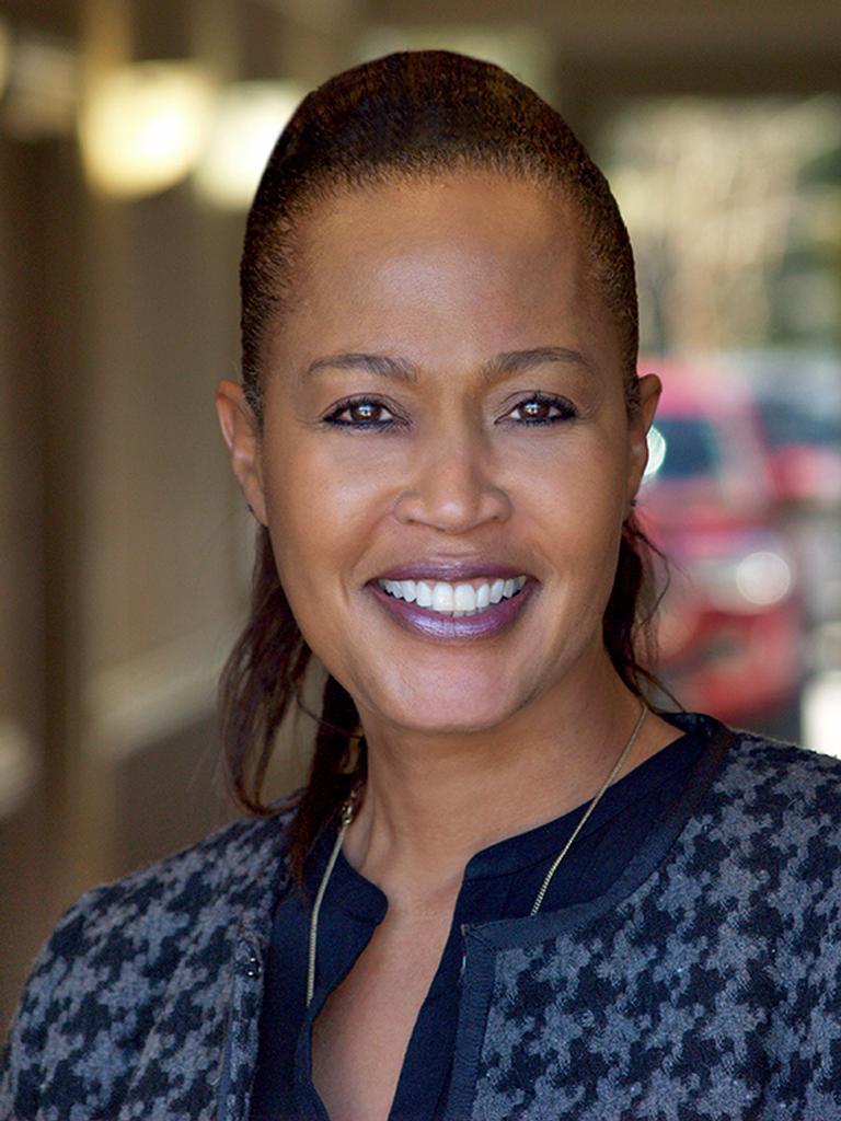 Mia Green Profile Photo