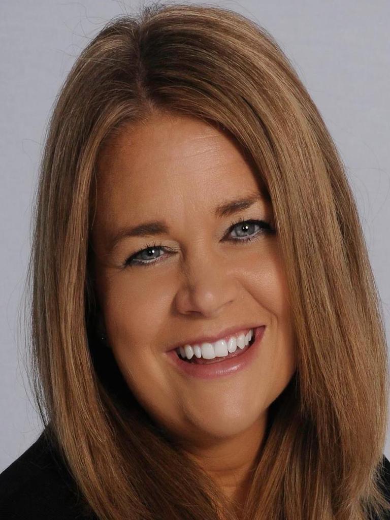 Deborah Starkey Profile Photo