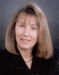 Lori Scrantom Profile Photo