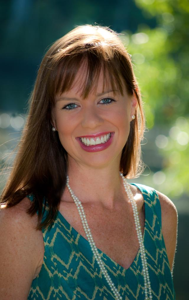 Michelle Rabon Profile Photo