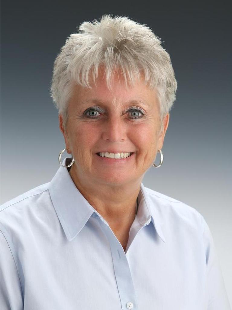 Wendy Rhodes Profile Photo