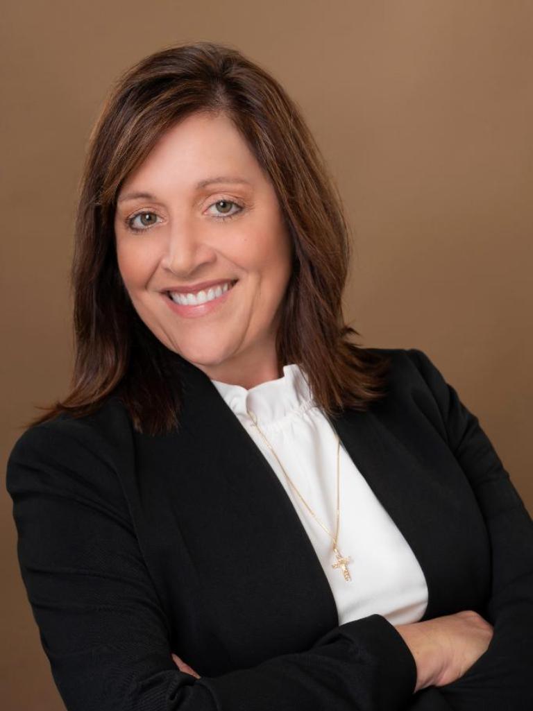 Linda Schassler Profile Photo