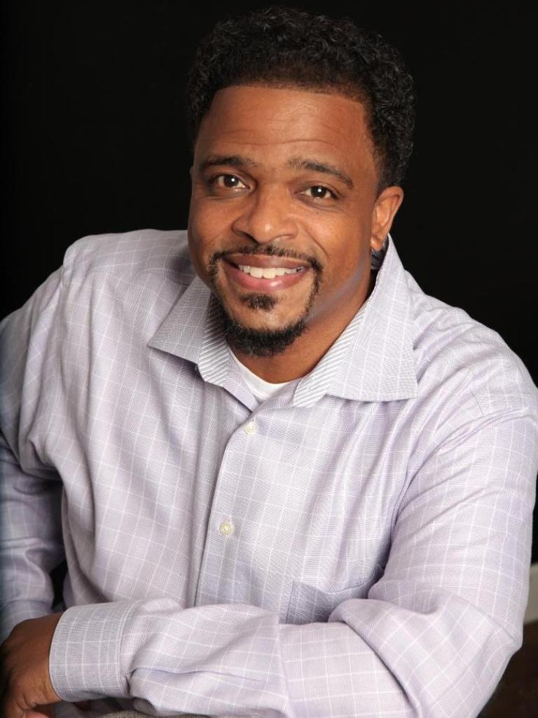 Shawn Mitchell Profile Photo