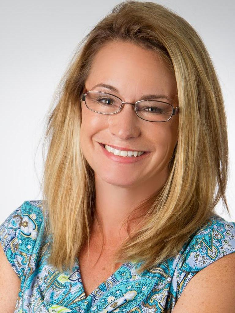 Donna Sites-Jones Profile Photo