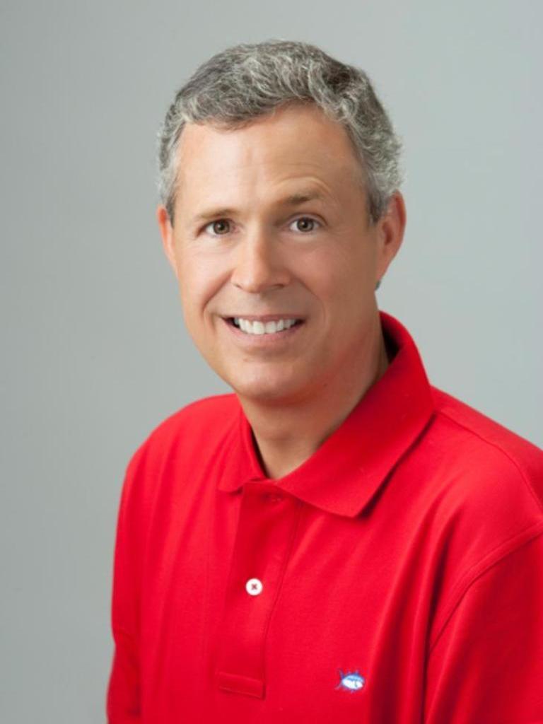 Cal Harrelson Profile Photo