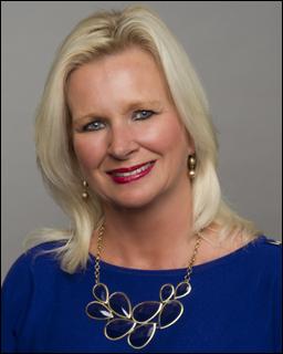 Barbara Sapp Profile Photo