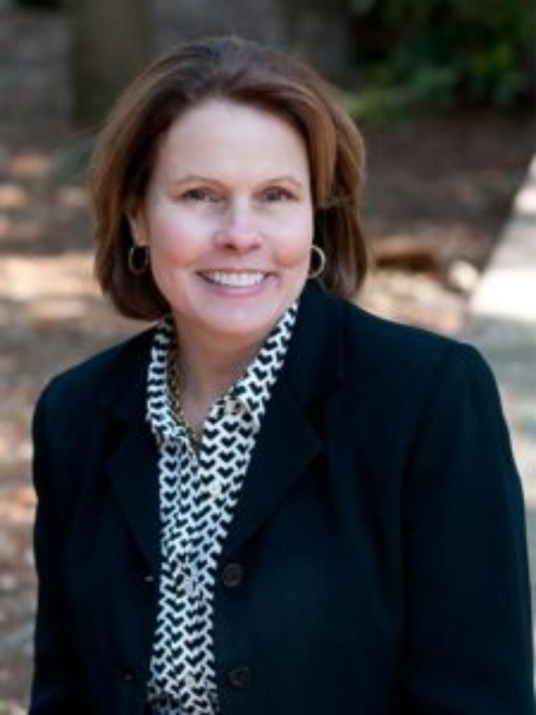 Anne Phillips Profile Photo