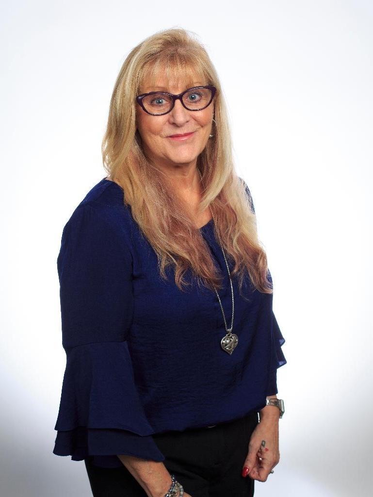 Kathy Dulhagen Profile Photo
