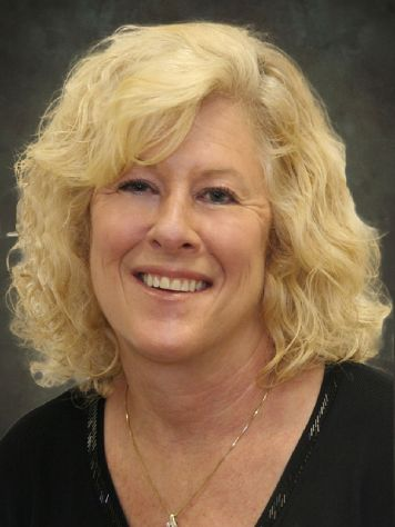 Kathryn Mahar Profile Photo