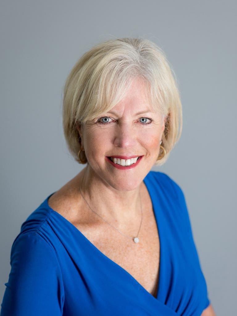 Janice Ash Sialiano Profile Photo