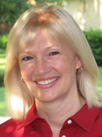 Melodye Lane-Laveglia Profile Photo